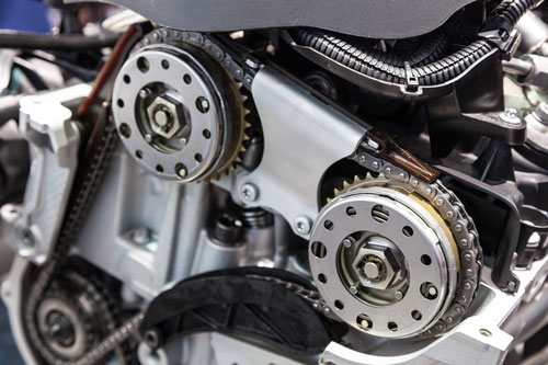 Car-Timing-Chain-Repairs-Mesa-AZ