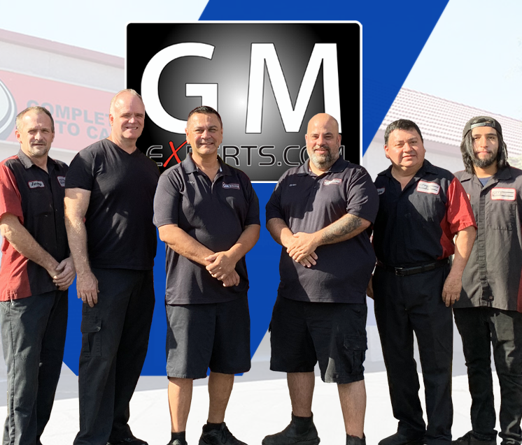 GM-ASE-Automotive-Mechanics