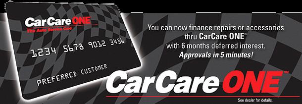 GM-Experts-Car-CareOne