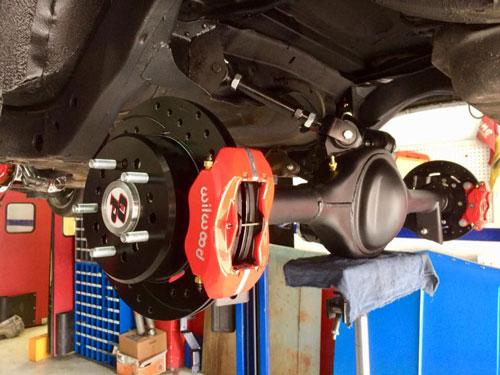 brake-repair-mesa-az